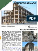COLUMNAS-Y-VIGAS-DE-CONCRETO-ARMADO-pdf.pdf