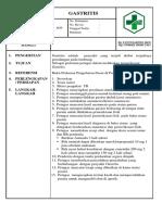 339689302-SOP-GASTRITIS-docx.docx