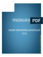 1537-ssulistijono-mat-eng-1.Pengenalan korosi ppt.pdf