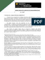 Duff. R.A-La ley, el lenguaje y la comunidad. Algunas pre-condiciones de la responsabilidad penal.pdf