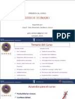 Error Humano-1.pdf