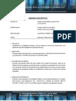 M.D. HABILITACION URBANA.docx