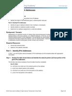 241173112-8-1-4-8-Lab-Identifying-IPv4-Addresses.pdf