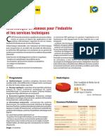 BTS-informatique-et-reseaux-pour-l-industrie-et-les-services-techniques.pdf