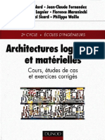 Architectures_Logicielles_Et_Materielles.pdf