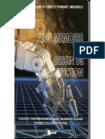 aide mémoire de dessin de construction , breal.pdf