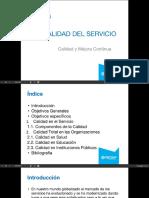 Semana 6_La calidad del servicio.pdf