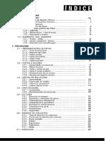 98542203-SIMOES-MORAIS.pdf