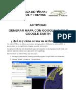 GENERAR MAPA GOOGLEMAPSyEARTH.pdf