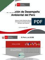 Formulacion 1.pdf