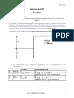 321279939-03-Corrige-Des-Exercices.pdf