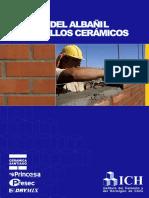 Manual_del_Albanil.pdf