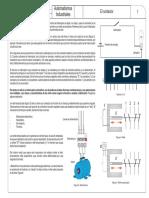 elContactor.pdf