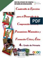 4°_PRIM_ALUM_2013.pdf
