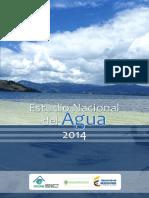 estudio-rios-colombia.pdf