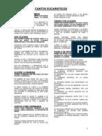 CancionesEucaristicas.pdf