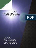 NOVA-Dock-Planning-Standards-Guide.pdf