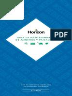 Horizon_LndScp_Guide_Florida_Spanish.pdf