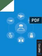 Annex I - Part FCL.pdf