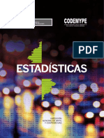 mype2010.pdf