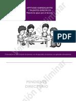 9. SOBRESALIENTES-1.pdf