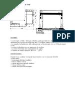 exercice corrigée métré bâtiment.pdf