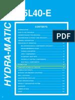 5L40E.pdf