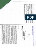 FORNI_Comunicação em tempo de crise In DUARTE_Assessoria-de-Imprensa-e-Relacionamento-Com-a-Midia.pdf