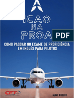 ICAO NA PROA.pdf