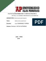 penal_especial_hurto_y_robo.docx
