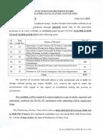 PC Notification-1542035428.pdf