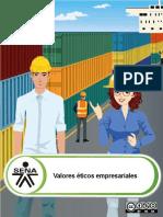 MATERIAL DE  VALORES  ETICOS.pdf