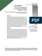 14145-48857-3-PB (1).pdf