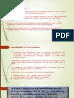 Prospeccion Clases