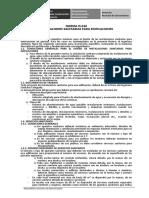 IS RNE GENERALIDADES.pdf
