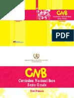 6. CNB_6to_grado.pdf