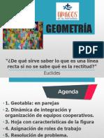 Presentación GEOMETRÍA (1).pptx