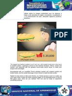Evidencia_5_Ejercicio_practico_ (3)