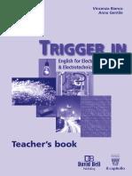 Trigger-in-Guida.pdf