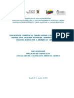 articles-310888_archivo_pdf_quimica.pdf