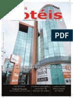 Caso de sucesso - Rede hoteleira.pdf