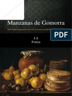 Manzanas de Gomorra