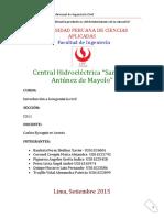 Grupo01_Hidraúlica (1)