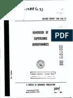 Handbook of Supersonic Aerodynamics Volume_3_sec_6
