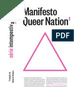 SI_cad53_ManifestoQueerNation.pdf