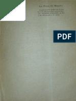 Figari, Pedro-La pena de muerte.pdf