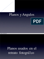 planosyangulos-130410193353-phpapp02.pptx
