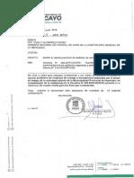 reporte Caso Municipalidad Provincial de Huancayo.pdf