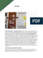 Aplicatii Word - varianta 4.pdf