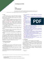 ASTM F1877.pdf